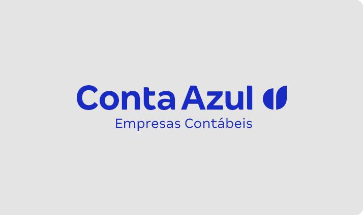 Conta Azul Empresas Contábeis